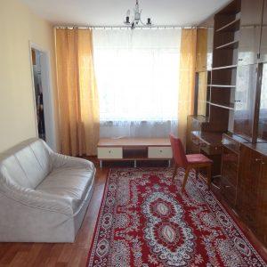 Mieszkanie 39 m2, 2 pokoje
